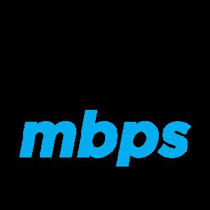 75 mbps wireless internet northern michigan