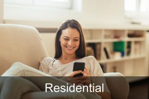 186networks residential service
